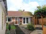 Thumbnail to rent in Main Street, Grove, Wantage