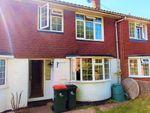 Thumbnail to rent in Lyndhurst Close, Crawley, Crawley