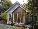 Thumbnail to rent in Venlake, Uplyme, Lyme Regis, Dorset