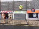 Thumbnail to rent in 139, Carlton Street, Castleford, Wakefield