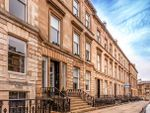 Thumbnail to rent in Park Circus Place, Glasgow