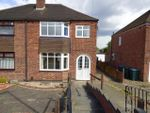 Thumbnail for sale in Sunnyside Close, Coventry