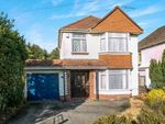 Thumbnail to rent in Livingstone Road, Parkstone, Poole