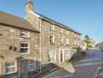 Thumbnail for sale in Rhayader LD6,