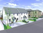 Thumbnail for sale in Rectory Drive, St. Athan, Barry