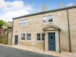Thumbnail for sale in Trawden Hill, Colne