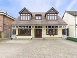 Thumbnail for sale in Slewins Lane, Hornchurch