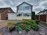 Thumbnail to rent in Meadow Lane, Liverpool