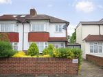 Thumbnail for sale in Wills Crescent, Whitton, Twickenham
