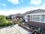 Thumbnail for sale in Barfield Road, Thatcham