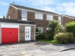 Thumbnail for sale in Lawrence Way, Bicester