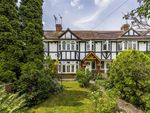 Thumbnail for sale in Wolsey Drive, Kingston Upon Thames