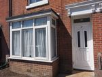 Thumbnail to rent in Spear Road, Southampton