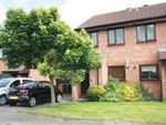 Thumbnail for sale in Ladywalk, Maple Cross, Rickmansworth
