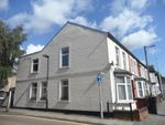 Thumbnail to rent in Commercial Road, Bedford