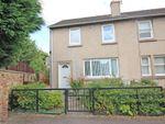 Thumbnail to rent in 5 Peachdales, Haddington