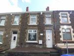 Property history 2, Cwmlan Terrace, Landore, Swansea, West Glamorgan SA1