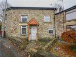 Thumbnail to rent in Pleckgate Road, Blackburn