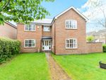 Thumbnail for sale in Fortune Way, Bassingbourn, Royston