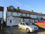 Thumbnail for sale in Straight Road, Romford