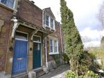 Thumbnail for sale in 2 Forefield Terrace, Bath, Somerset