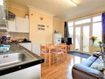 Thumbnail to rent in Kenton Road, Kenton, Harrow