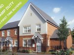 Thumbnail to rent in High Street, Chasetown