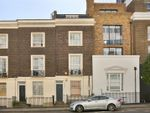 Thumbnail to rent in Jamestown Road, Camden, London