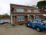 Thumbnail to rent in Gypsy Lane, Marton-In-Cleveland, Middlesbrough