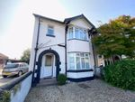 Thumbnail to rent in Whitecross Road, Hereford