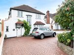 Thumbnail for sale in Pembroke Road, Ruislip, Middlesex