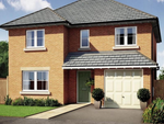 Thumbnail to rent in Waingroves Road, Waingroves, Derbyshire