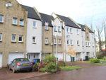 Thumbnail for sale in Gilbert Sheddon Court, Stewarton, Kilmarnock, East Ayrshire