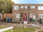 Thumbnail for sale in Algar Close, Stanmore, Middlesex