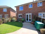 Thumbnail for sale in Sutton Court, Thirsk