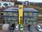 Thumbnail to rent in Greenmarket, Dundee