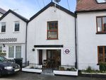 Thumbnail to rent in Woodbury, Exeter
