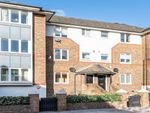 Thumbnail to rent in Matthew Court, Dawes Road, Fulham