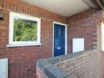 Thumbnail for sale in Apsley Court, Norwich