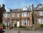 Thumbnail for sale in St Johns Road, Annan