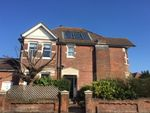 Thumbnail to rent in St. James Road, Shirley, Southampton