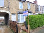 Thumbnail to rent in Helena Street, Mexborough