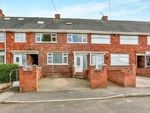 Thumbnail for sale in Renway Road, Rotherham, South Yorkshire