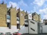 Thumbnail to rent in Worthington Street, Dover, Kent