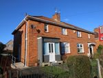 Thumbnail for sale in Willinton Road, Knowle West, Bristol