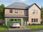 "Thumbnail to rent in ""The Kirkham"" at Glenarm Road, Wynyard Business Park, Wynyard, Billingham"