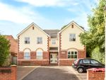 Thumbnail to rent in Coley Hill, Coley Hill, Reading, Berkshire