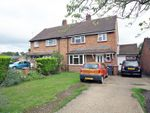 Thumbnail for sale in Cypress Road, Guildford
