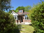 Thumbnail to rent in Portsmouth Road, Godalming