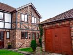 Thumbnail to rent in Lincoln Drive, Mansfield Woodhouse, Mansfield